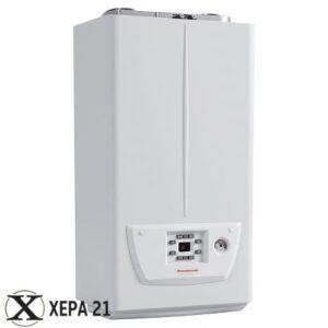 Газов Котел Immergas VICTRIX Omnia- 25 kW